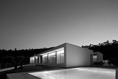Detached house in Valongo, Portugal